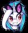 avatar for Thiaguinho001