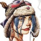 avatar for Huntertainment