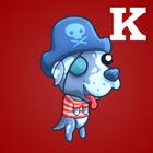 avatar for TudorP3