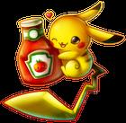 avatar for VeroR2