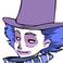 avatar for Drakkonis