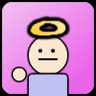 avatar for nanameko