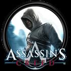 avatar for cyberdamien