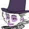 avatar for ngshark