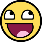 avatar for efealacamli