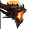 avatar for dinnerboss