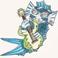 avatar for Kecksoff