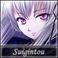 avatar for Zilveari
