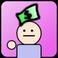 avatar for DimitriN3