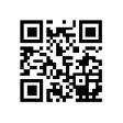 avatar for TaughtPlatypus