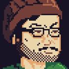 avatar for saantonandre