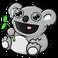 avatar for birk00