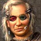 avatar for wardysgames