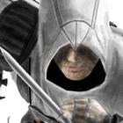 avatar for buttkicker9000