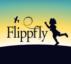 avatar for Flippfly