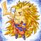 avatar for TanT9