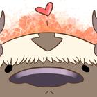 avatar for gabrielleuhx