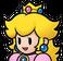 avatar for tally7