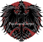 avatar for PreussenEmpire