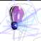 avatar for ganox20