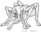 avatar for Hurpidurp