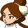 avatar for loenaia
