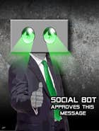 avatar for SocialBot73XT