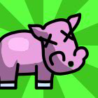 avatar for Skrada