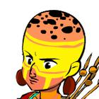 avatar for KingKrenko