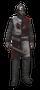 avatar for HolyWarriorcm