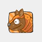 avatar for JonG101