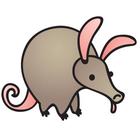 avatar for a4rdv4rk