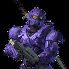 avatar for solokillz