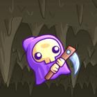 avatar for budderman55