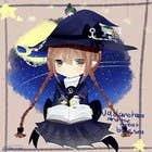 avatar for MidialaSTARLA