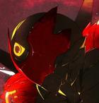 avatar for Sablos