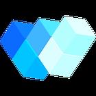 avatar for ErwanB