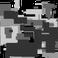 avatar for BabylukeQuinol