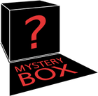 avatar for MysteryBoxGames