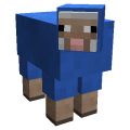 avatar for playerpeter1231