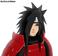 avatar for GEEKID