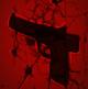 avatar for NevenP1