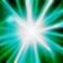 avatar for HelioDuarte