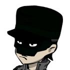 avatar for jasonton