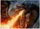 avatar for FadhlullahR