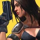 avatar for KaneGC
