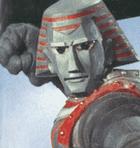 avatar for SpiceBaron