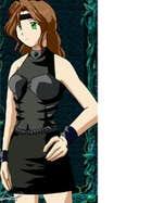 avatar for SlaveInADogSuit