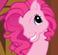 avatar for ACrazierFace