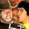 avatar for Shulk7